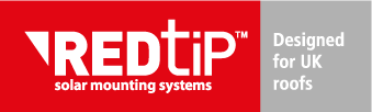 Visit REDtip website